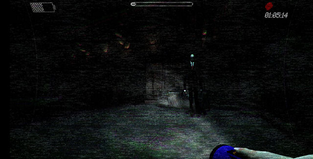 slender-the-arrival-cheats